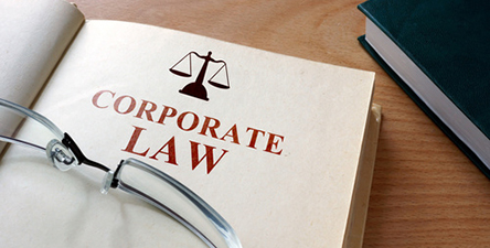 corporate-legal-assistance-mississauga