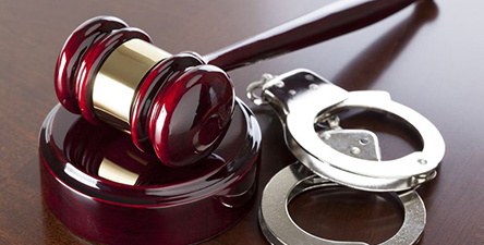 criminal-law-mississauga