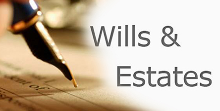 will-estate-law-mississauga