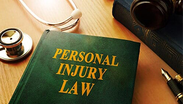personal-injury-law-mississauga