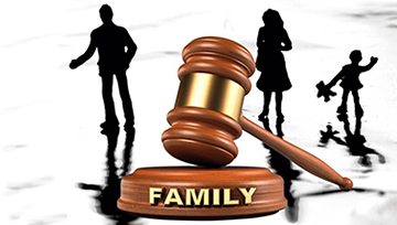 family-legal-advice-mississauga
