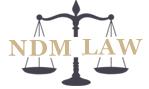 logo_ndmlaw