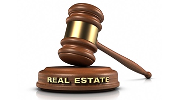 real-estate-law-mississauga